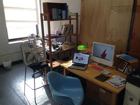 desk space for rent interference archive interference has desk space for rent
