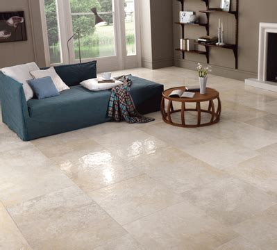 pavimenti da interni pavimenti per interni fornitura e posa zanella