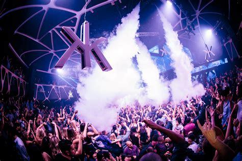 hakkasan nightclub las vegas hakkasan nightclub and restaurant at mgm grand las vegas