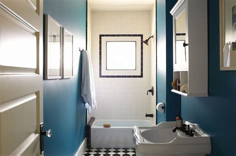 white and teal bathroom teal bathroom bathroom inspiration pinterest