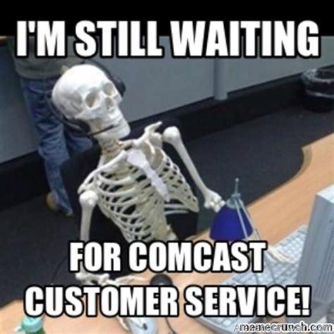 Comcast Meme - comcast news fuck you comcast