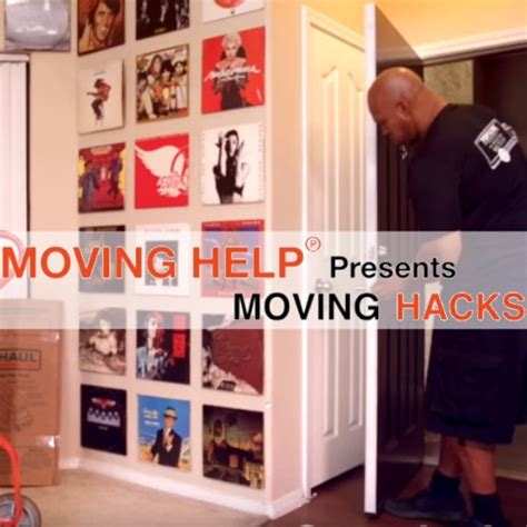 moving hacks moving hacks by movinghelp 174 moving insider