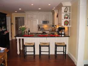 affordable kitchen cabinets top cheap kitchen cabinet