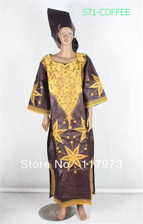 senegalese brocade styles 17 best images about senegalese designs on pinterest