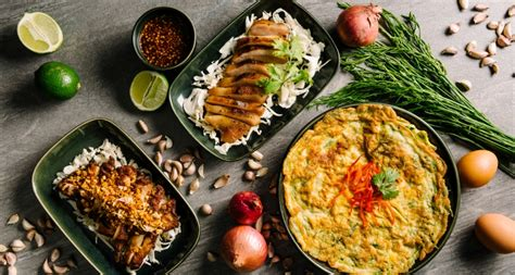 10 Delicious Foods That Are For You by 10 Countries With Delicious Food In The World Gok News
