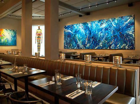 Wynwood Kitchen Miami by Miami Dining Where To Eat In Wynwood
