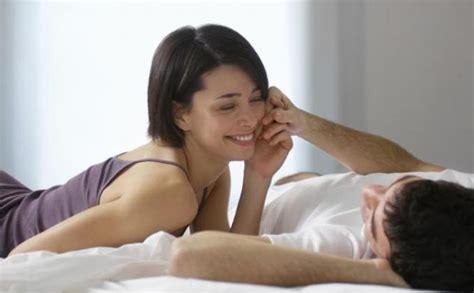 film blue suami istri film hubungan suami istri movie online for free websites