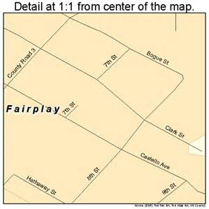 fairplay colorado map fairplay colorado map 0825610