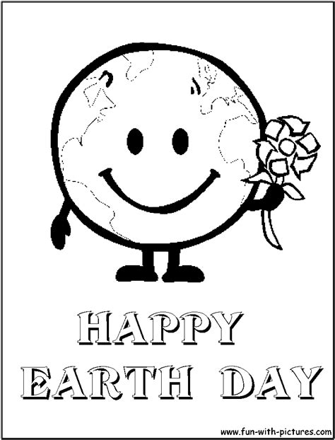 cute earth coloring pages cute earth day coloring pages coloring pages