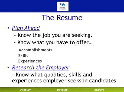 ub career services resume resume ideas