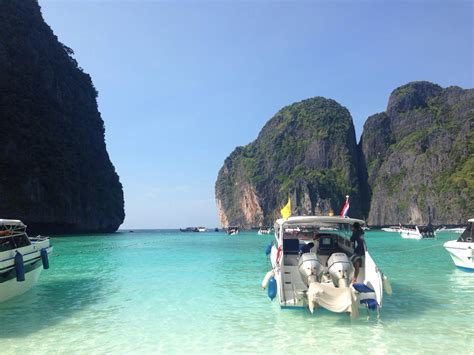 speed boat to phi phi island phi phi island maya bay khai island by speed boat phuket