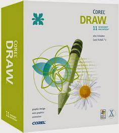 Pc Software Corel Draw X4 Version corel draw x4 version free coredraw x4