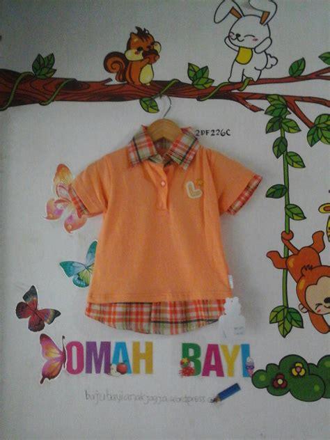 Baju Koko Anak Labella Denim No 23 kaos anak laki laki branded murah 08222 674 8088 toko