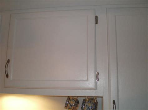 wrap around cabinet hinges partial wrap cabinet hinges cabinets matttroy