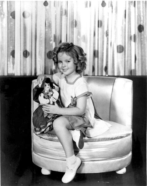 bisque shirley temple doll 1935 shirley temple with bisque doll shirley temple