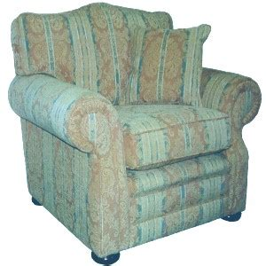 The Comfy Chair by For Want Of A Comfy Chair Hipotential