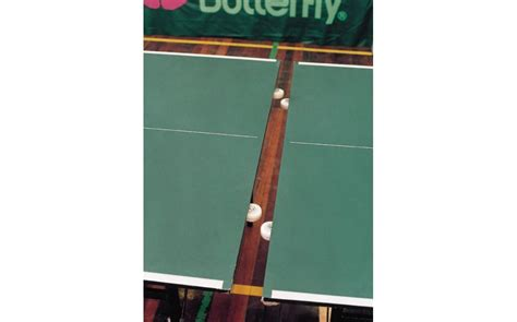 butterfly junior table tennis table review butterfly junior table tennis table gardenlines