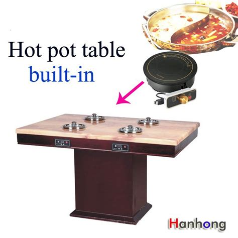 induction outdoor cooking nu wave induction cooktop shabu shabu table