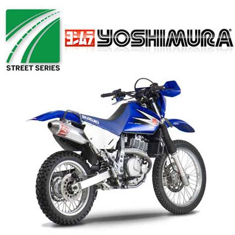 Suzuki Parts Nz Motorcycle Tyres Parts Accessories Auckland Cycletreads