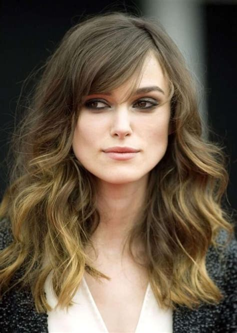 updos for square shaped face 21 hairstyles for square faces to look slimmer easy