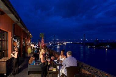 romantic weekend getaways  atlanta ga