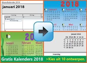 Kalender 2018 Belgie Met Feestdagen Feestdagen Belgie 2018 2019 Schoolvakanties Vakantiedagen