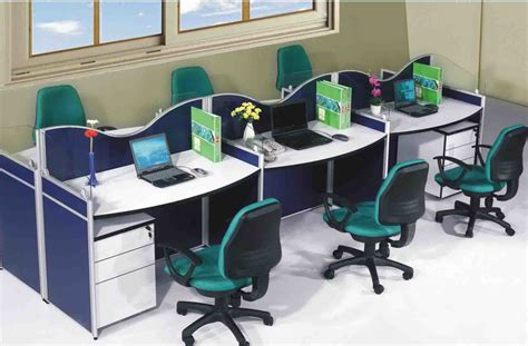 Office Desk Partitions by China Office Partition Thin 2 China Office Partition