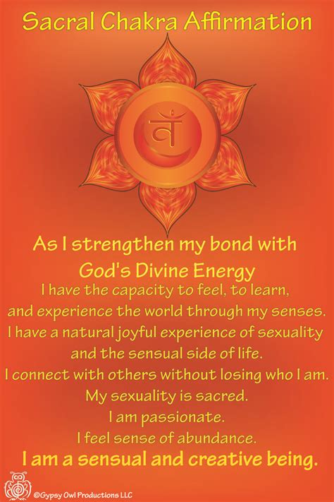 sacral chakra location 858 best energy circles images on pinterest money
