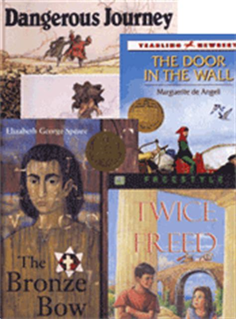 this treacherous journey of the mountains books read alouds for rome to the reformation 13380