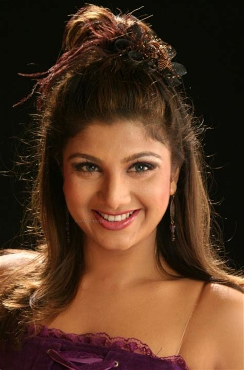 south actor height list rambha bra size age weight height measurements