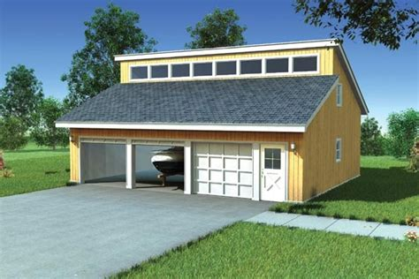 shed garden clerestory shed plans  loft