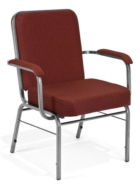 300 lb capacity desk chair titan big man office chair 500 lb