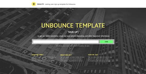 themeforest sign up modx the official guide download 187 dolunai com