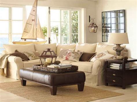 pottery barn sofa reviews 2017 furniture dramatic living room ideas with pottery barn
