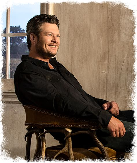 blake shelton kinnick stadium concert events dallas clark foundationdallas clark foundation