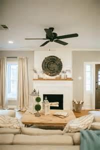Fixer Living Room Paint Colors Fixer Fireplaces Magnolia Market And Magnolias