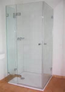 duschen glas 3 seitige duschen glas rapp duschkabinen glast 252 ren