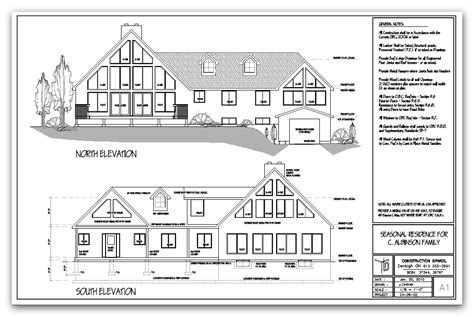 building drawing plans wales building drawings building home page construction drawings com