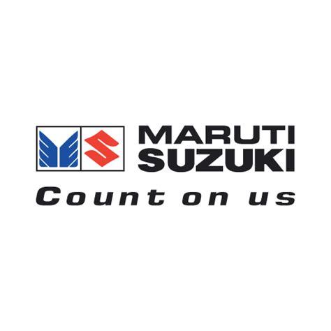 logo suzuki vector suzuki logos vector eps ai cdr svg free