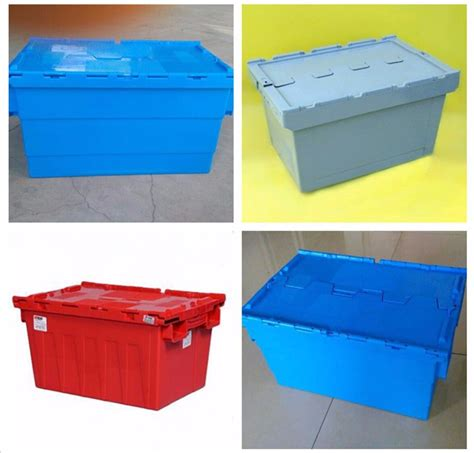 plastic wardrobe boxes for moving moving plastic shaped boxes plastic spare parts box