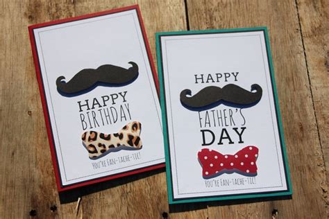 Handmade Cards For Dads Birthday - 37 birthday card ideas and images morning