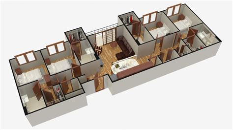 3d plans 3d floor plans 24h site plans for building permits site