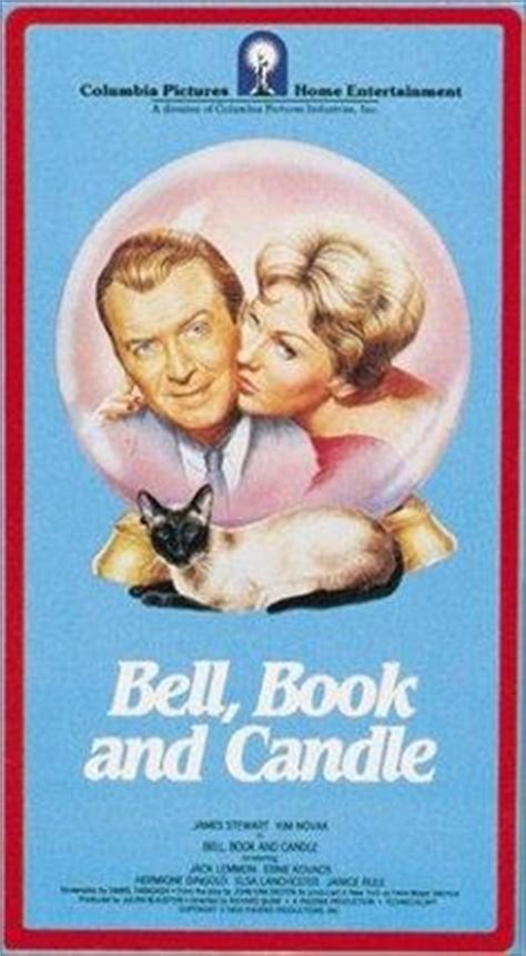 Bell Book And Candle Mp3 by 1000 Images About Bell Book And Candle On Le