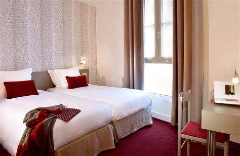 chambre hote tours centre hotel gare de tours la chambre du manoir 224 tours