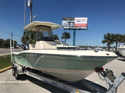yamaha explorer boats for sale grady white explorer boats for sale