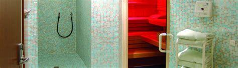 Sauna Modern 887 by Hotel