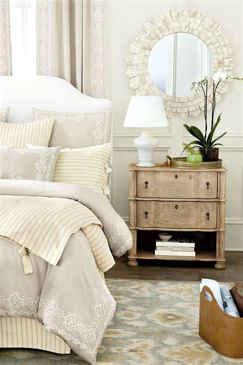 boring neutral bedrooms   decorate