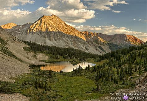 Mountain To Mountain crested butte photography