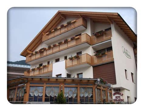hängesessel balkon ha 581 und ha 582 balkon zaun bausysteme allg 228 u ug