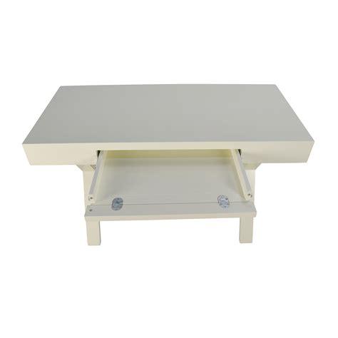 josephine desk for sale